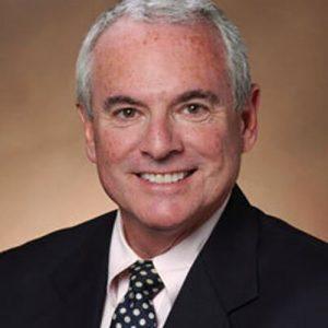 Arlen Meyers